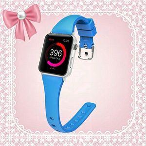 Apple iWatch Slim Band 38/40MM